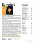Wealth Planet Magazine Umbria - Wealthplanet.it - Page 3