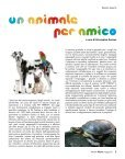 Wealth Planet Magazine Umbria - Wealthplanet.it - Page 5