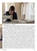Ristorante Pizzeria - Page 5