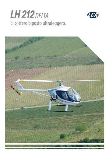 Elicottero Ultraleggero Biposto Prezzo : Biposto magazines