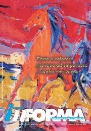 InForma Vigone - 2006 dicembre - Comune di Vigone