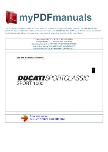 Crutchfield coupon 2013 user manuals crutchfield faq u0026 discussion array ducati vin number user manuals rh ducati vin number user manuals truckgames27 us fandeluxe Image collections