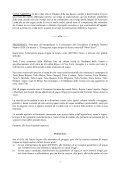 Interpellanze ed Interrogazioni - Comune di Cuneo - Page 3