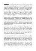 Interpellanze ed Interrogazioni - Comune di Cuneo - Page 5