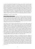 Interpellanze ed Interrogazioni - Comune di Cuneo - Page 6