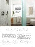 """""""Dusj i sentrum"""" (pdf) - bk interiørdesign - Page 2"""