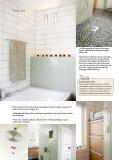 """""""Dusj i sentrum"""" (pdf) - bk interiørdesign - Page 3"""