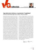 CIBO IN GABBIA - marchio Ospitalità Italiana - Page 5