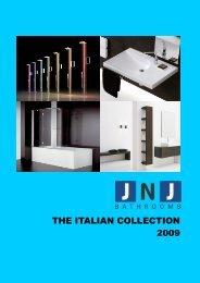 Download Brochure - JNJ Bathroom Distributors Ltd