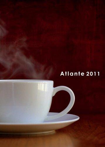 Scarica il catalogo - Atlante