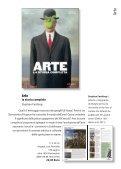Scarica il catalogo - Atlante - Page 2