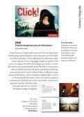 Scarica il catalogo - Atlante - Page 6