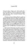 La carriera - Settefrati - Page 3