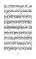 La carriera - Settefrati - Page 4
