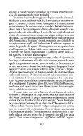 La carriera - Settefrati - Page 5