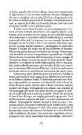 La carriera - Settefrati - Page 6