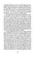 La carriera - Settefrati - Page 7