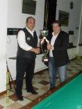 Campionato Provinciale Verona - FIBiS Veneto - Page 2