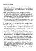 Libri e film sulla Birmania - Trentino Cultura - Page 3