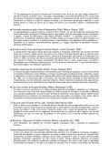 Libri e film sulla Birmania - Trentino Cultura - Page 4