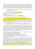 Calandrino e l'elitropia - Page 2