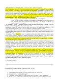 Calandrino e l'elitropia - Page 4