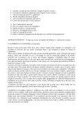Calandrino e l'elitropia - Page 5