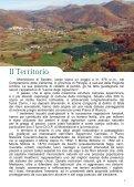 Testi di Patrizia Penazzi - Page 2
