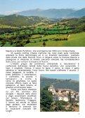 Testi di Patrizia Penazzi - Page 4