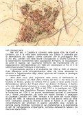 Testi di Patrizia Penazzi - Page 6