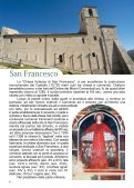 Testi di Patrizia Penazzi - Page 7