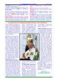 Il Giornalino di Siliqua_Anno 4 Numero 4.pdf - Page 2