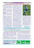 Il Giornalino di Siliqua_Anno 4 Numero 4.pdf - Page 3