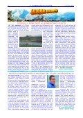 Il Giornalino di Siliqua_Anno 4 Numero 4.pdf - Page 4