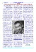 Il Giornalino di Siliqua_Anno 4 Numero 4.pdf - Page 5