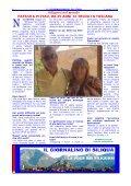 Il Giornalino di Siliqua_Anno 4 Numero 4.pdf - Page 6