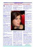 Il Giornalino di Siliqua_Anno 4 Numero 4.pdf - Page 7