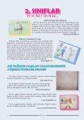 Birikim - ODTÜ Geliştirme Vakfı Okulları - Page 6