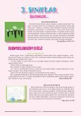 Birikim - ODTÜ Geliştirme Vakfı Okulları - Page 7