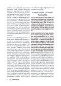 Untitled - Türk Kooperatifçilik Kurumu - Page 6