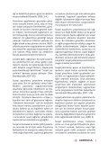 Untitled - Türk Kooperatifçilik Kurumu - Page 7