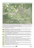 Fotoausstellung der Ortsgruppe Höchberg im Bund Naturschutz in ... - Seite 5