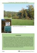 Fotoausstellung der Ortsgruppe Höchberg im Bund Naturschutz in ... - Seite 6