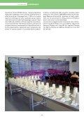 asparago - Veneto Agricoltura - Page 2