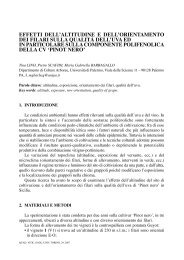 Quad. 29 - 00) Interno parte 2 ok - Università degli Studi di Torino