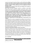 Descarcati continutul paginii in format PDF - UNBR - Page 2