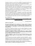 Descarcati continutul paginii in format PDF - UNBR - Page 4