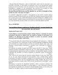 Descarcati continutul paginii in format PDF - UNBR - Page 5