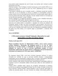 Descarcati continutul paginii in format PDF - UNBR - Page 7