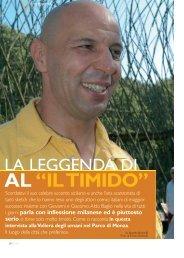 """AL """"IL TIMIDO"""" - Bellavite"""